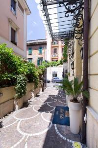 Hotel Celio (25 of 112)