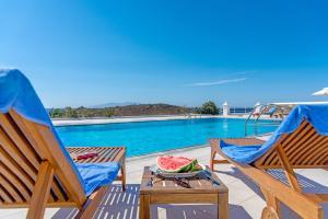 obrázek - Skyline Villa Mykonos