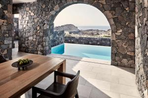 Canaves Oia Epitome (29 of 63)