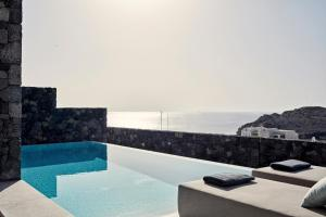 Canaves Oia Epitome (30 of 63)