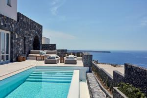 Canaves Oia Epitome (32 of 63)