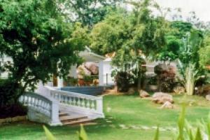 1-BR cottage in Banjara Hills, Hyderabad, by GuestHouser 4595, Nyaralók  Haidarábád - big - 44