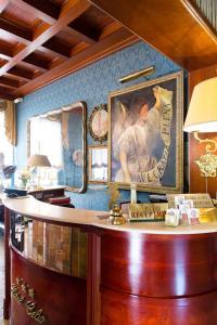 Hotel Celio (17 of 112)