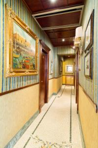 Hotel Celio (9 of 112)