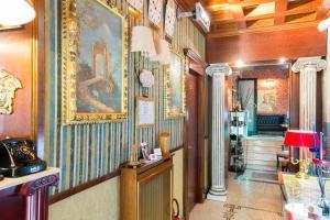 Hotel Celio (19 of 112)