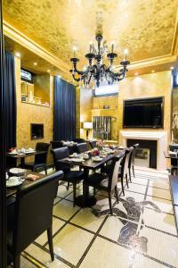 Hotel Celio (12 of 112)