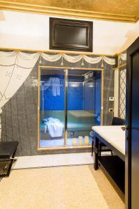Hotel Celio (20 of 112)