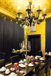Hotel Celio (21 of 112)