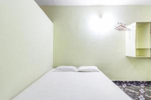 Auberges de jeunesse - Guesthouse near Arambol Beach, Goa, by GuestHouser 45609