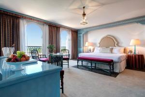 Hotel Excelsior (37 of 98)