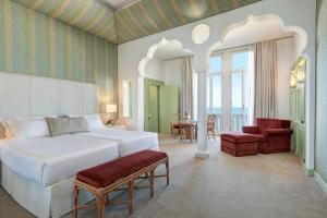 Hotel Excelsior (32 of 98)