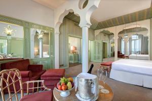 Hotel Excelsior (33 of 98)