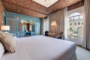 Hotel Excelsior (40 of 98)