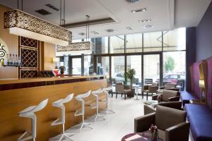 Marmara Hotel (27 of 56)