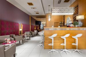 Marmara Hotel (26 of 56)