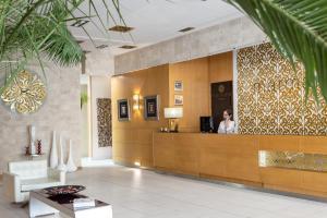 Marmara Hotel (25 of 56)