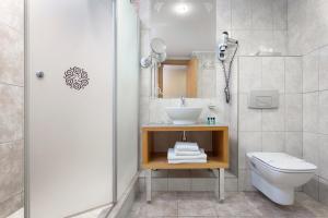 Marmara Hotel (13 of 56)