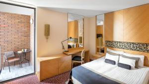 Marmara Hotel (2 of 56)