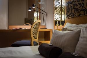 Marmara Hotel (6 of 56)