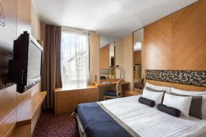 Marmara Hotel (30 of 56)