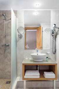 Marmara Hotel (34 of 56)