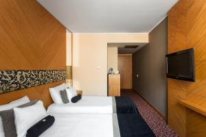 Marmara Hotel (33 of 56)