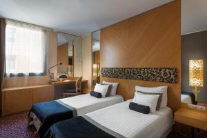 Marmara Hotel (35 of 56)