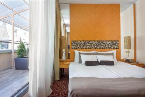 Marmara Hotel (3 of 56)