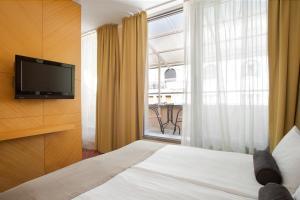 Marmara Hotel (38 of 56)