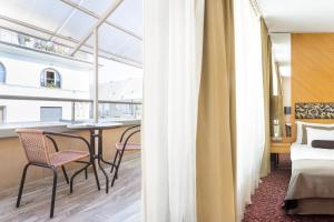 Marmara Hotel (16 of 56)