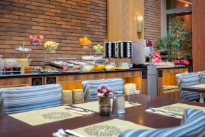 Marmara Hotel (28 of 56)