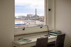 Minetti Appartamento - AbcAlberghi.com