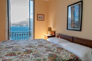 Hotel Olivedo e Villa Torretta (8 of 119)
