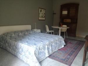 appartamento del'usignolo - AbcAlberghi.com