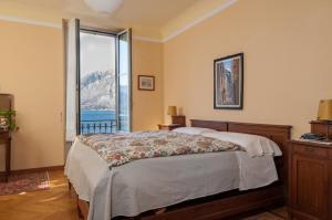 Hotel Olivedo e Villa Torretta (7 of 119)