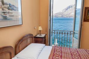 Hotel Olivedo e Villa Torretta (6 of 119)