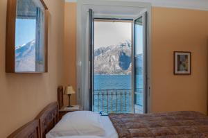 Hotel Olivedo e Villa Torretta (1 of 117)