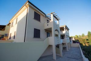 obrázek - Appartamenti Sole di Sardegna
