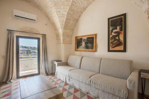 Zia Saby, Apartments  Ostuni - big - 51