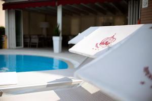 Hotel Imperial ***S - AbcAlberghi.com