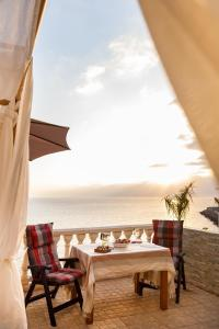 Casa Panorama, Morro Jable - Fuerteventura