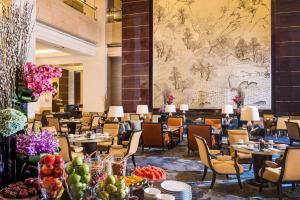 Four Seasons Hotel Bejing (4 of 42)