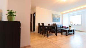 Baltic Korona Apartamenty C13