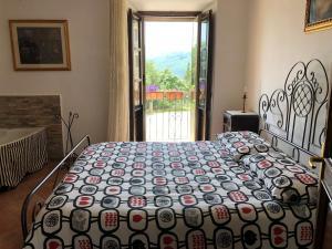 Residenza Fonticella - AbcAlberghi.com