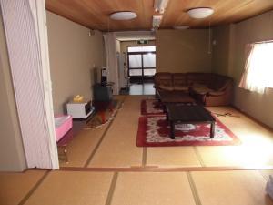 Auberges de jeunesse - Resort House Akatsuki
