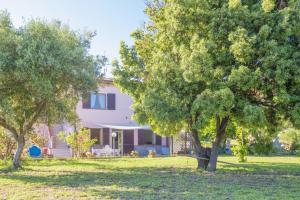 Villa Aiali Trilocale Le Primule - AbcAlberghi.com