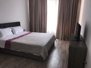 obrázek - Apartament Mamaia Summerland