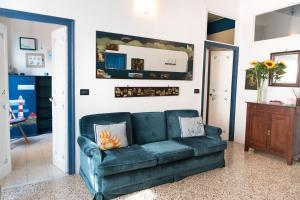 Casa Mira Parasio - AbcAlberghi.com