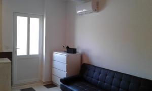 obrázek - Apartmani Andric