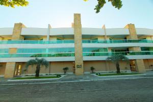 obrázek - Villa das Ondas - Mariscal